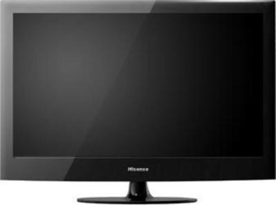 Hisense LEDN42K15PUK Fernseher