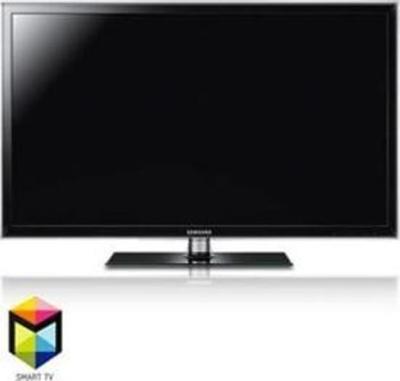 Samsung UN40D6050 Fernseher