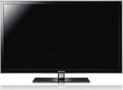 Samsung UN55D6050 TV
