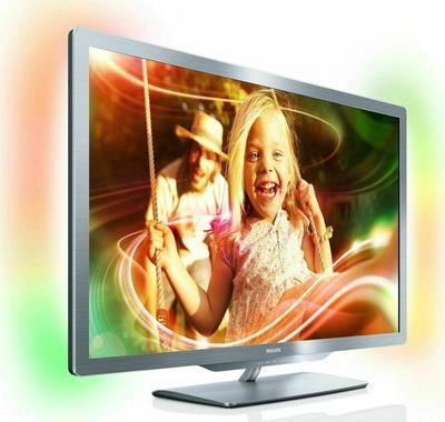 Philips 32PFL7406T/12 TV
