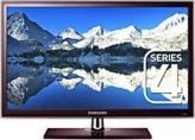 Samsung UE19D4020N Fernseher