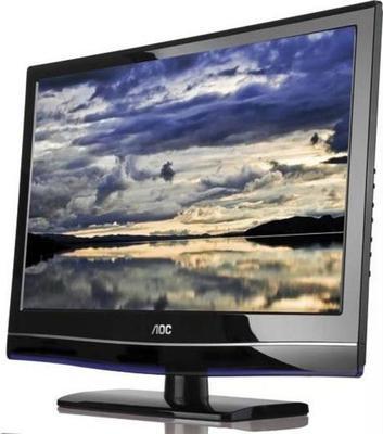 AOC LE24K097 TV
