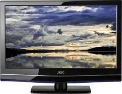 AOC LE19K097 Fernseher