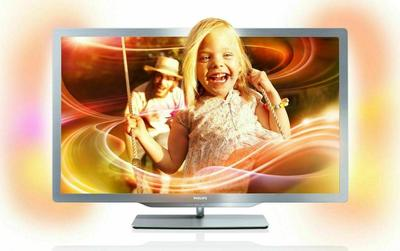 Philips 37PFL7606T/12 TV