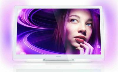 Philips 42PDL7906T/12 TV