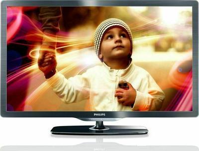 Philips 46PFL6606T/12 TV