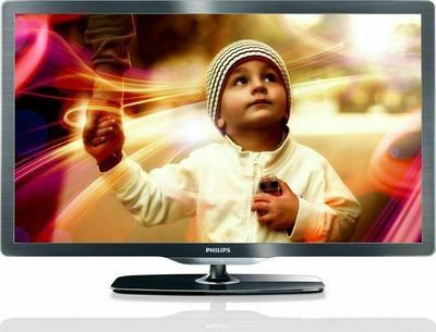 Philips 55PFL6606T/12 TV