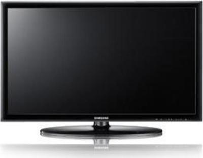 Samsung UE32D4003 TV