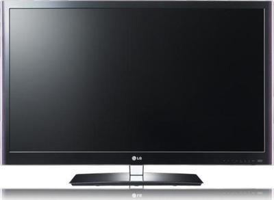LG 47LW550W Telewizor