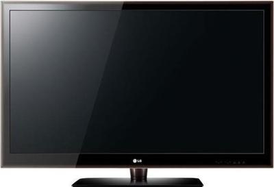 LG 47LX650N Telewizor