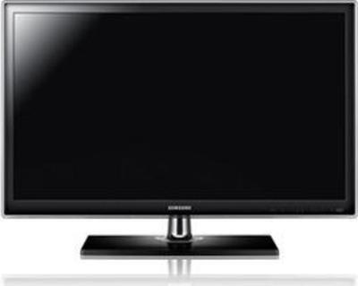 Samsung UE27D5000NH TV