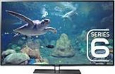 Samsung UE40D6500VH TV