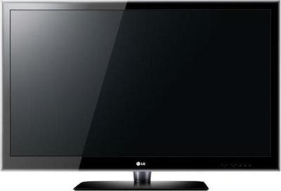 LG 55LE5400 Telewizor