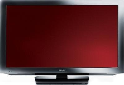 Orion TV40FX6900