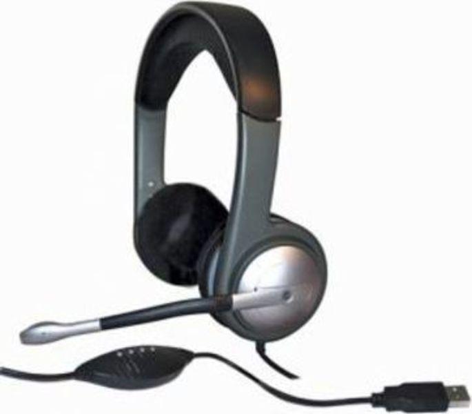 Avid AE-981 headphones