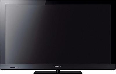 Sony KDL-40CX523 Fernseher