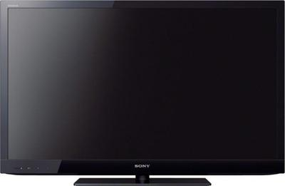 Sony KDL-42EX410 Fernseher