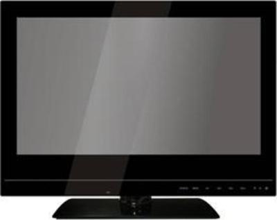 Saga SZTV-19LEDG5 Telewizor