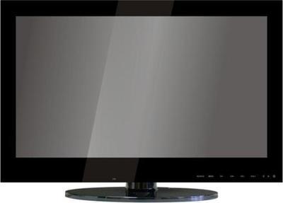 Saga SZTV-22LEDG5 Telewizor