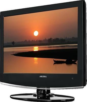 AKIRA LCT-B01HU24F TV
