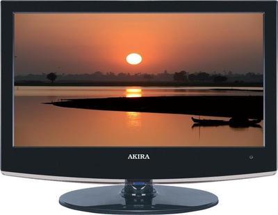 AKIRA LCT-B01HDU22H TV