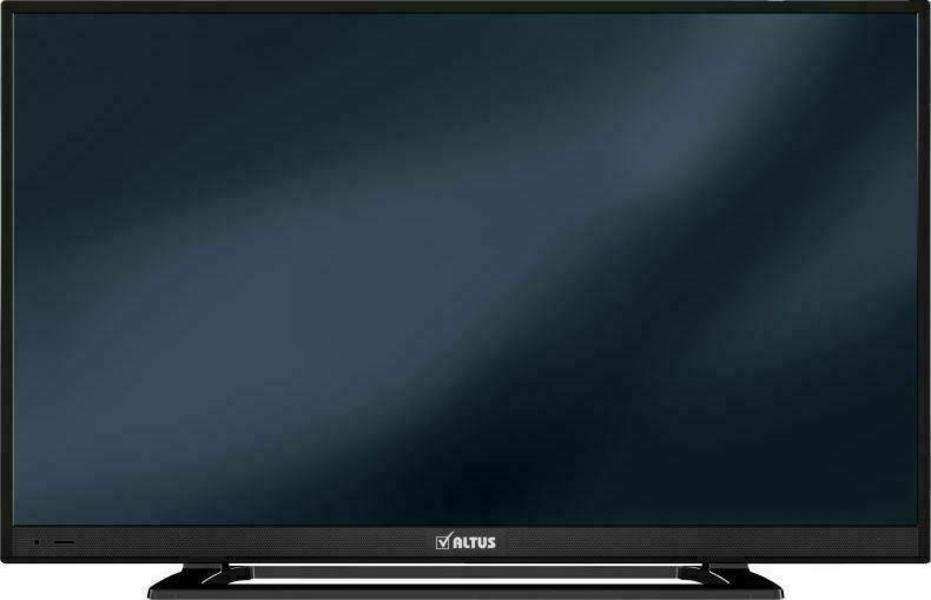 Altus AL22L 5531 4B TV