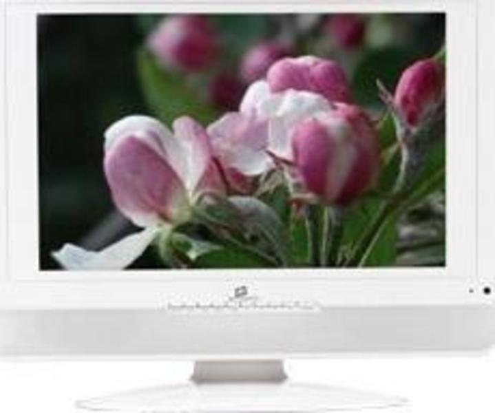 Amitech 322W2 TV