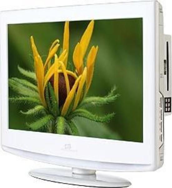 Amitech 336W TV