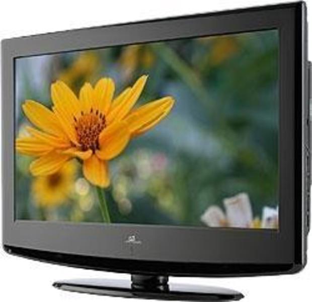 Amitech 323B TV