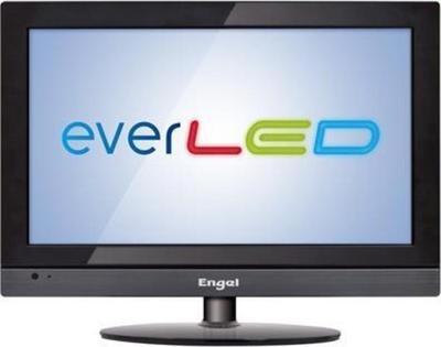 Engel Axil LE1900B TV