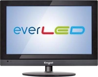 Engel Axil LE2200B TV