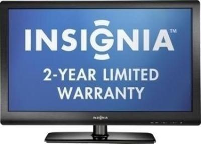 Insignia NS-32E740A12 Telewizor