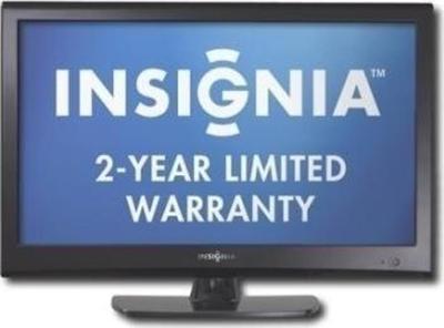 Insignia NS-22E430A10 Fernseher