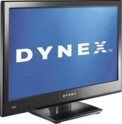 Dynex DX-19E220A12 TV