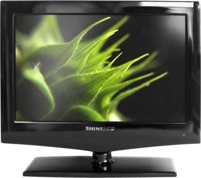 Shinelco TVL1473LCI front on