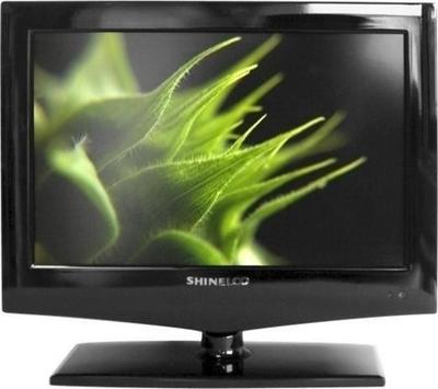 Shinelco TVL1473LCI Telewizor