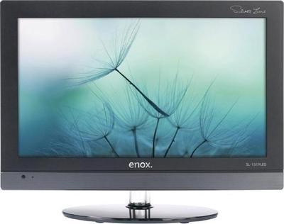 Enox SL-1519LED Telewizor