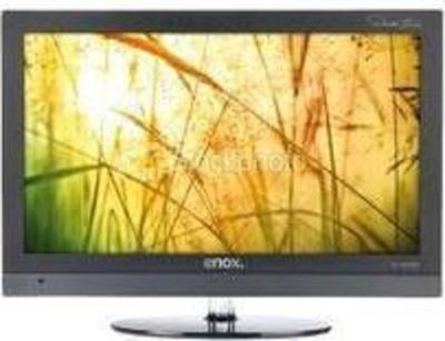 Enox SL-1622LED Telewizor