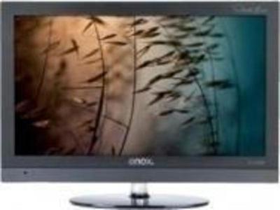 Enox SL-1723LED Telewizor