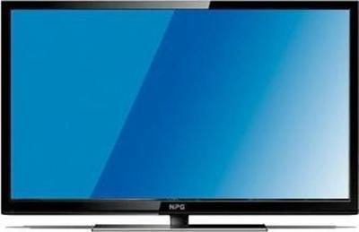 NPG NL-3229AB Telewizor