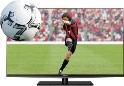 Toshiba 55L6200U Fernseher