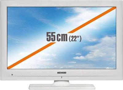 Kenko LED 22FHD112 PVR TV