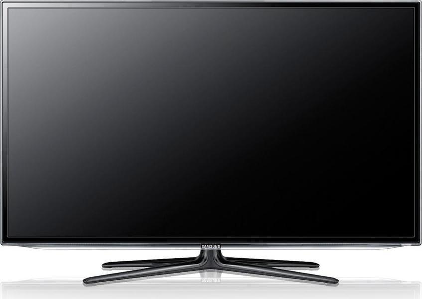 Samsung UE40ES6100W
