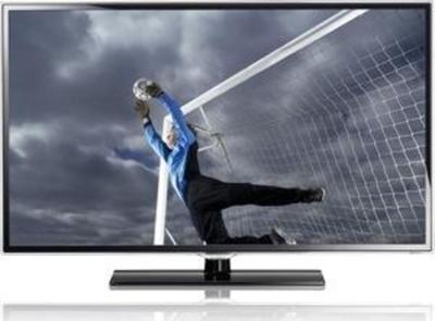 Samsung UE46ES5700