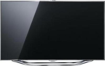 Samsung UE55ES8090S TV