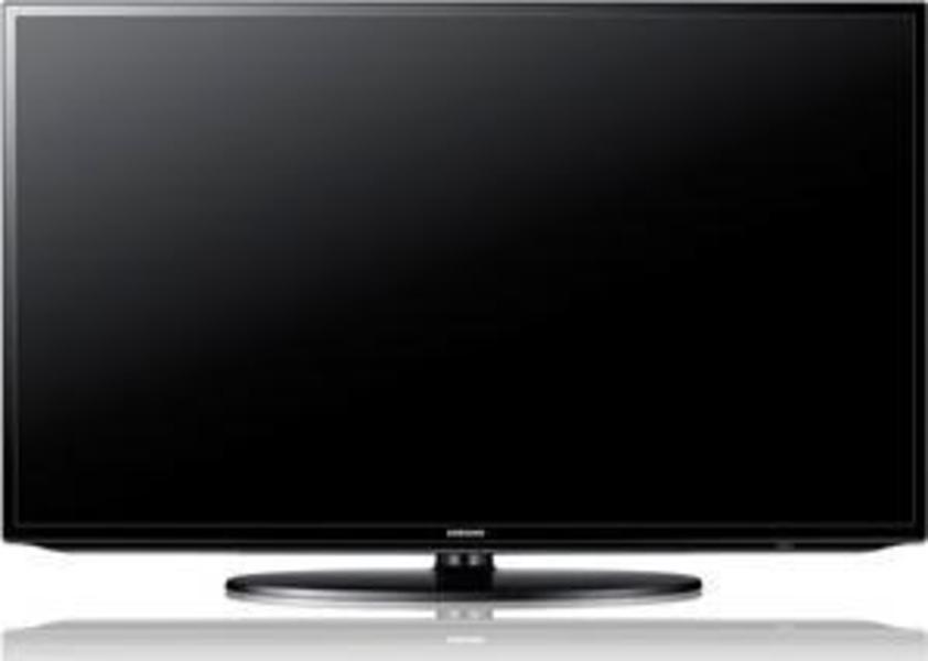 Samsung UE32EH5000W tv