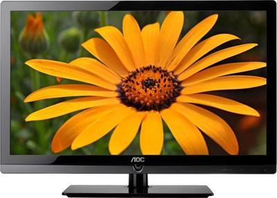 AOC LE40H137M Telewizor