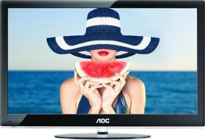 AOC LE42H164 Telewizor