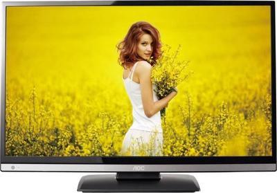 AOC LE32A0320 Telewizor