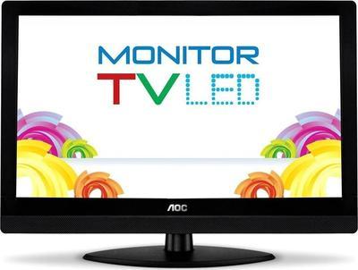 AOC T2355E Telewizor